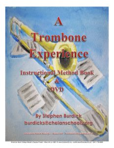 A Trombone Experience