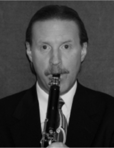 RS Embouchure